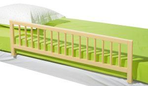 Кровать для детей и подростков