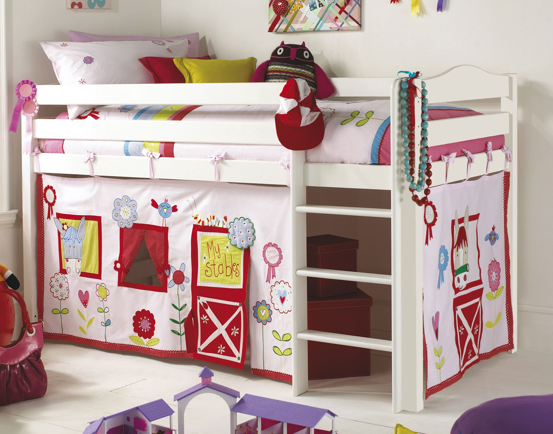 Комната ребенка своими руками 928
