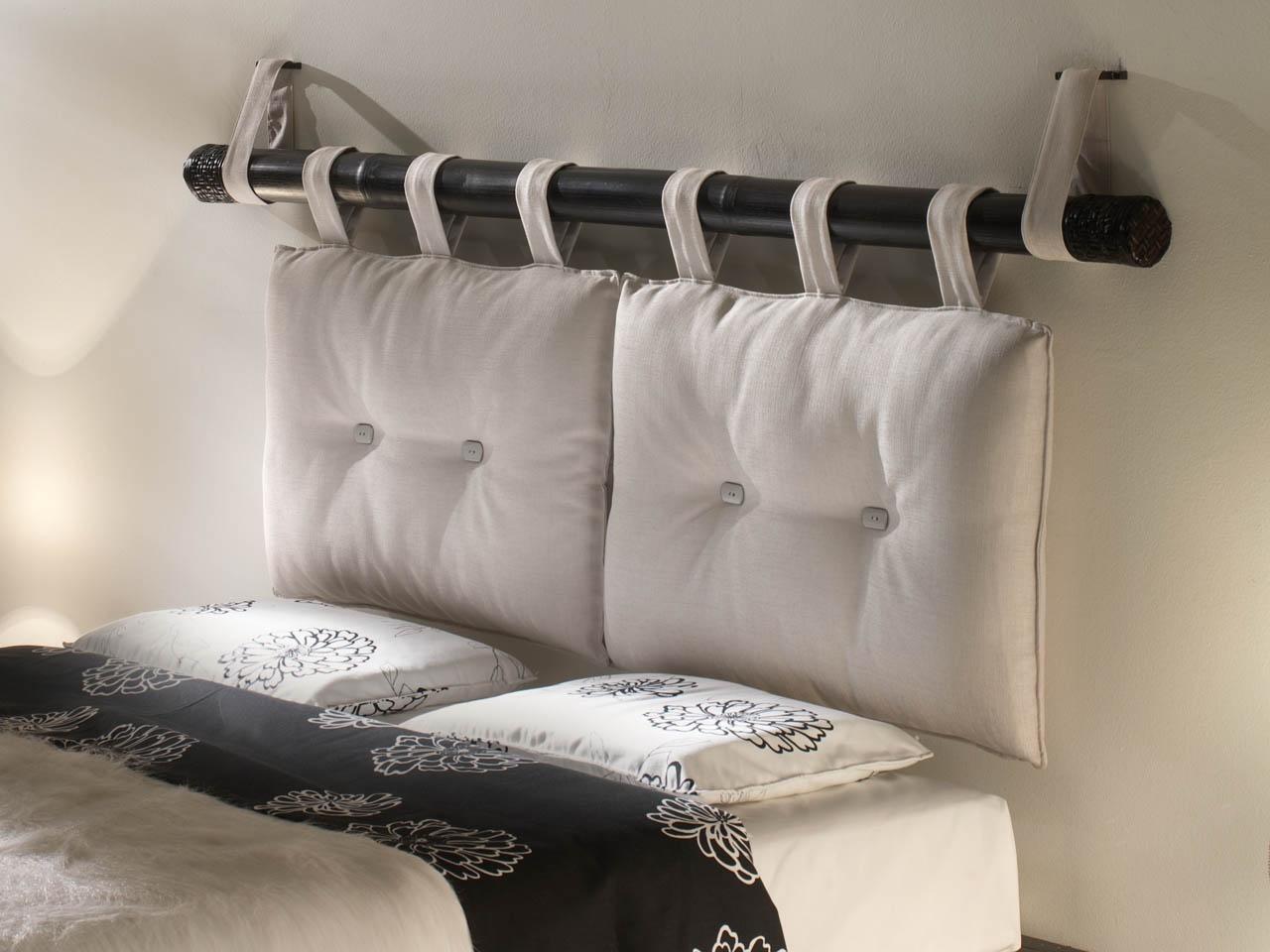 Спинки для кровати своими руками