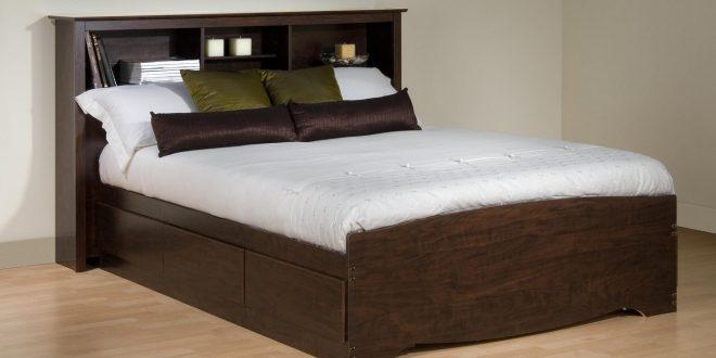 Размер 1,5-спального постельного белья и полуторной кровати