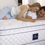 Как подобрать матрас для кровати: удобство и комфорт