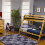 Технология самостоятельного изготовления двухъярусных кроватей