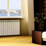 Как выбрать радиаторы отопления для спальни