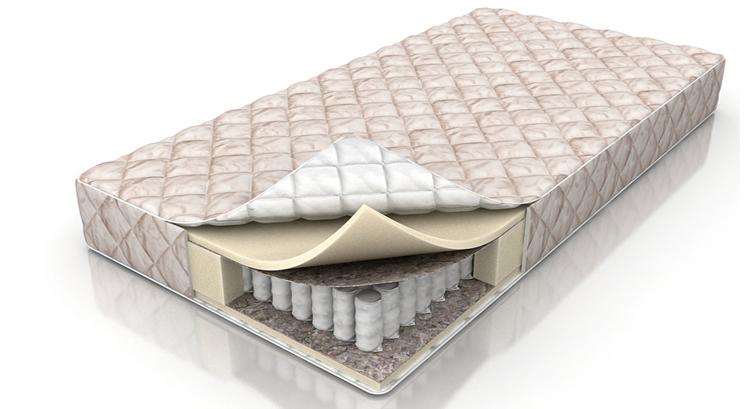 Комфорт кровати