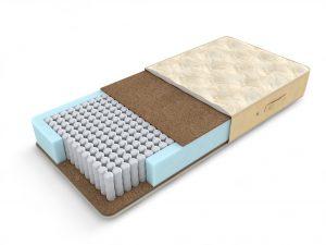 Обустройство детской кровати