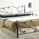 Оригинальная кровать