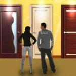 Правильно выбираем дверь