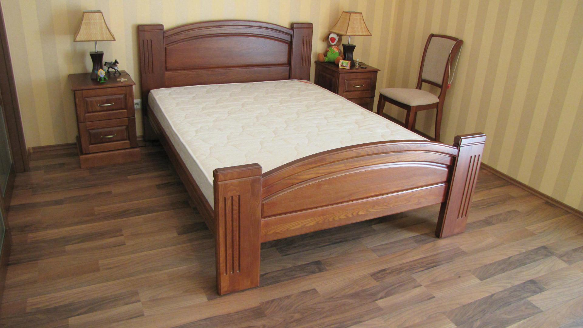 Прочная мебель