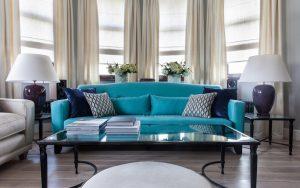 Как подобрать диван