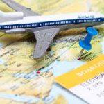 Как приобрести недорогие авиабилеты