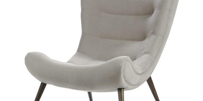 Как выбрать хорошее кресло