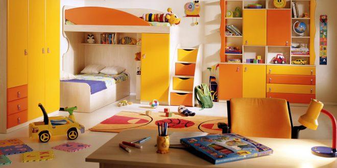 Основные виды мебели для дома