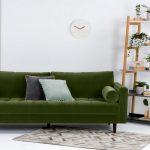 Практичность дивана