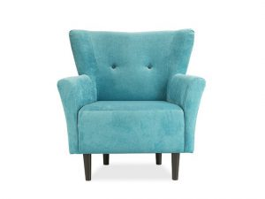 Правильно выбираем кресла