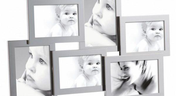Типы рамок для фото