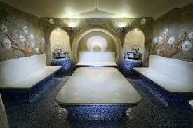 Выбор бани для дома