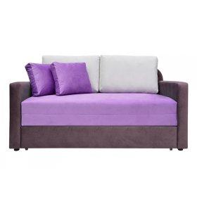 Выбор современной мебели