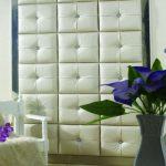 Выбор стеновых панелей для дома
