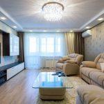 Важные правила проведения ремонта квартиры