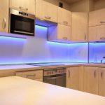 Типы ламп для дома