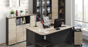 Типы мебели
