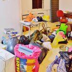 Как быстро и без проблем переехать на новую квартиру