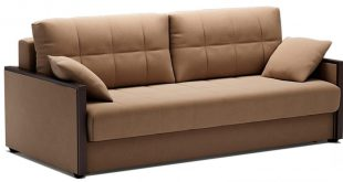 Какие есть диваны для дома