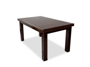 Какие есть столы