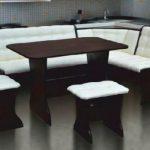 Особенности выбора мебели