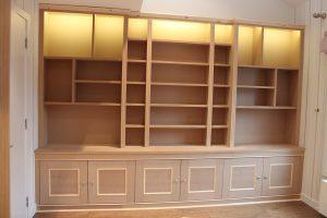 МДФ для изготовления мебели