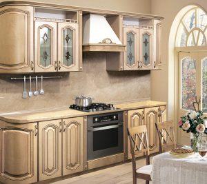 Мебель из Белоруси