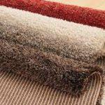 Типы напольного покрытия