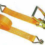Что такое стропы и для чего они используются