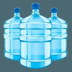 Воды для дома