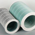 Особенности выбора фильтра для очистки воздуха в доме