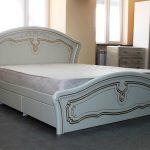 Правила выбора современной кровати