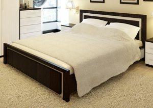 Типы спальни