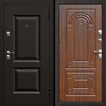 Правильно выбираем входные двери