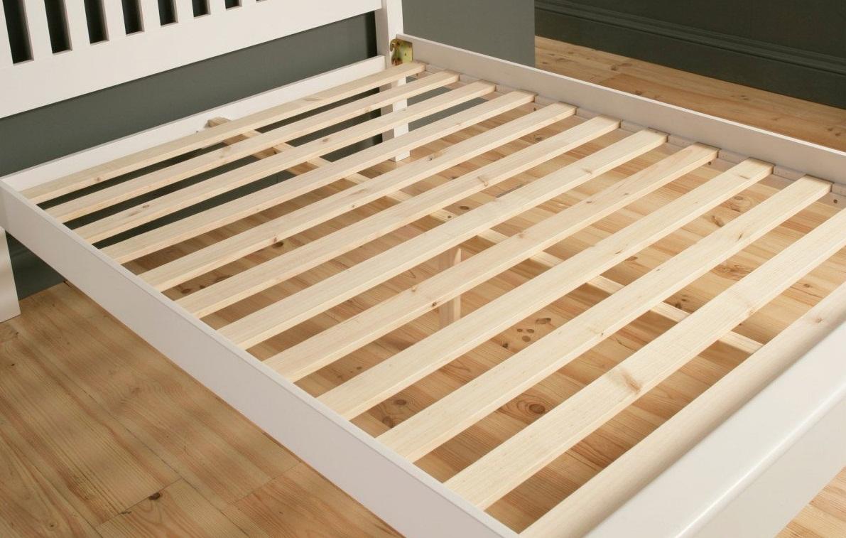 Мебель для сна