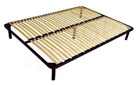Практичная кровать