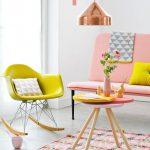 5 эффективных способа обновить свой дом