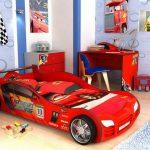 3 важных правила выбора безопасной кроватки для мальчика
