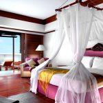 Топ-3 совета по выбору идеального спального ложе для двоих