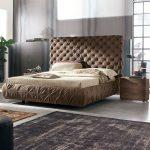 Итальянская кровать — идеальное ложе для вас!