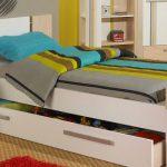 Топ-4 правила выбора кровати для подростка