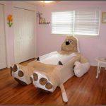 Топ-5 правил выбора современной детской кровати