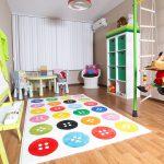 Ваша мебель небезопасна для ребенка!