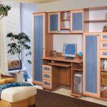 Ваш ребенок будет учиться лучше (выбор мебели для школьника)