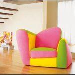 Мебель на заказ — то, что нужно