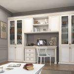 Основные особенности выбора мебели